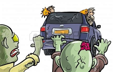 tattoo kartun zombie 17 best images about zombies on pinterest cartoon