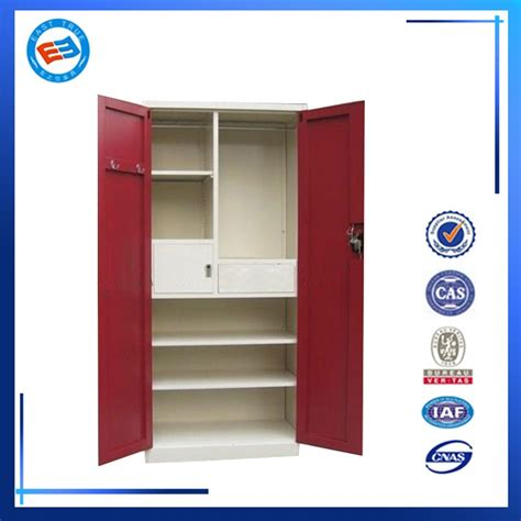 wardrobe armoire buy cheap wardrobe best free home