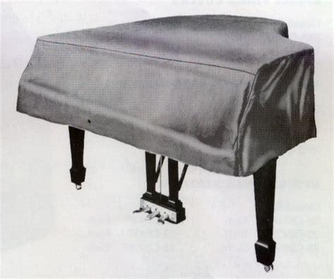 Cover Piano Grand grand piano cover
