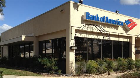 bank of america locations beverly window tinting hired to install window