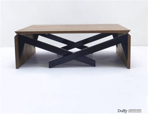 Coffee Table Into Dining Table Mk1 A Coffee Table That Converts In Seconds Into A Dining Table