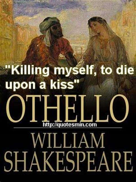othello quotes quotes from othello quotesgram