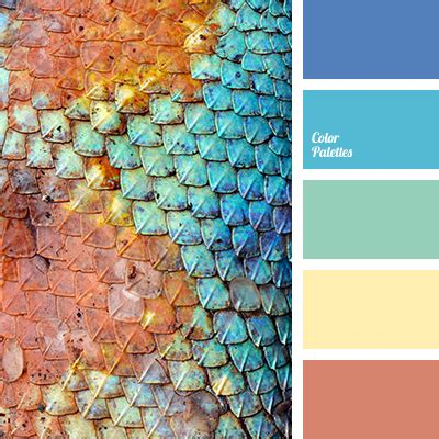 yellow and blue color schemes blue and yellow color palette ideas