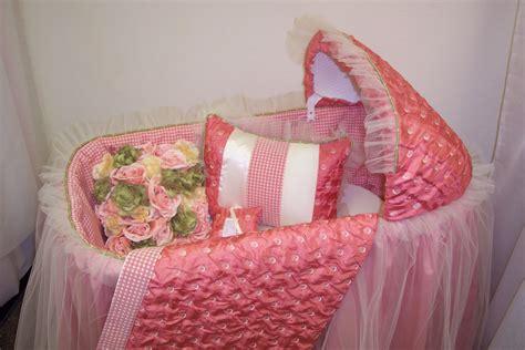 mini crib bedding for girl nursery mini crib bedding sets for girls house photos