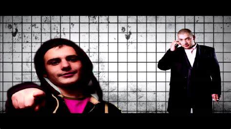 Andin Maxy by Noga Ft Andin Randobrava Kete Nate Instrumentali