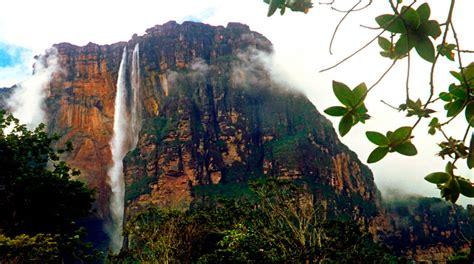imagenes lugares asombrosos 10 lugares asombrosos para visitar en am 233 rica latina