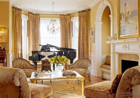 Exles Of Interior Design Styles by Interior Design Style Description History