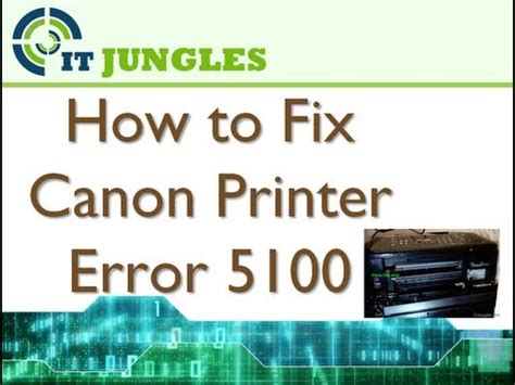 how to solve error 5200 canon ip2770 enter your blog code erreur imprimante canon pixma page 1 10