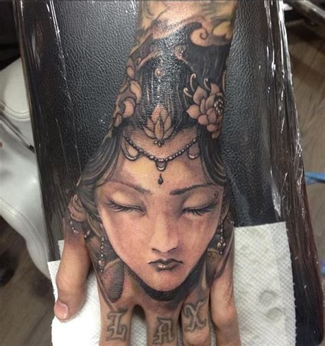 japanese tattoo full hand 17 best images about pin on pinterest tiger tattoo