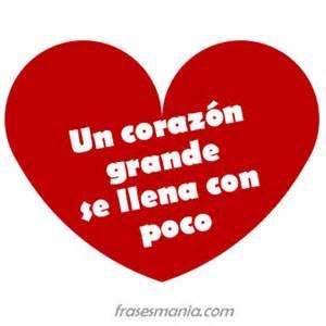 imagenes de corazones imagenes amorosas corazones enamorados fannyjemwong s blog