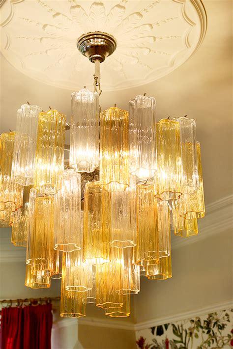 Best Chandeliers In The World Murano Glass Chandelier Top Most Expensive Chandeliers In The World Chandeliers Design
