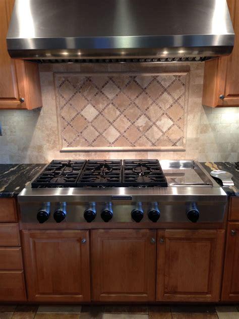 rustic kitchen backsplash tile rustic kitchen backsplash tile icontrall for