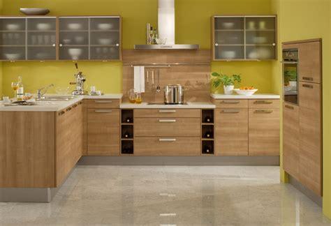 küche deckenventilator ideen ideen wandfarben ideen k 252 che wandfarben ideen and