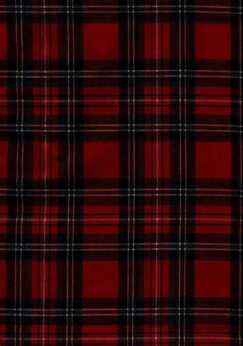tartan pattern texture tartan texture 01 by lunanyxstock on deviantart