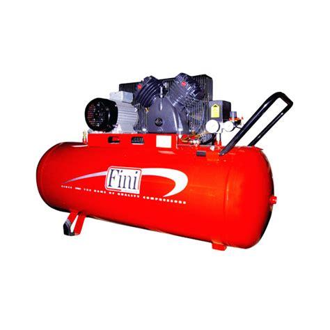 Kompresor V Belt fini belt driven air compressor kompresor angin skm 14 270 5 niagamas lestari gemilang