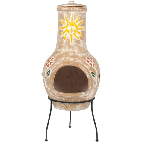 Chiminea Ceramic by Open Chiminea 28 Images Ember Wellington 4 Ft