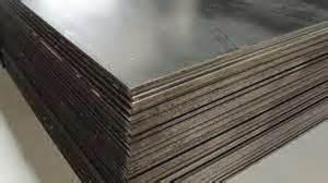 Besi Bar Konstruksi harga besi plat hitam dan kapal harga besi dan