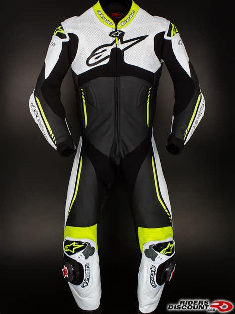 Reflika Jaket Alpin Atem alpinestars atem one leather suit sportbikes net