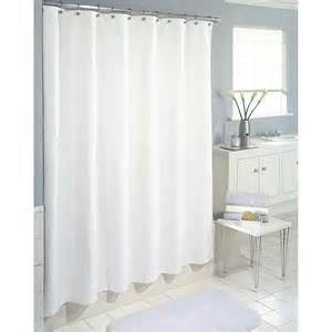 Bathroom Curtains Black » Home Design 2017
