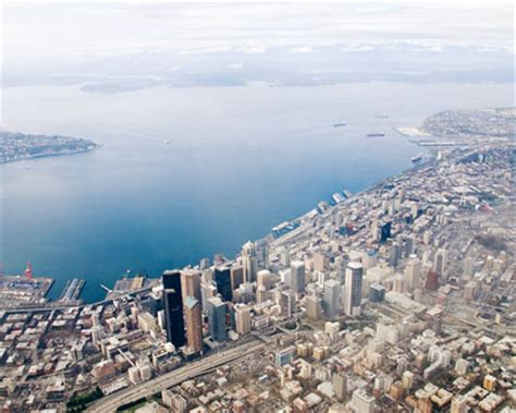 seattle flights cheap flights to seattle seattle airfare