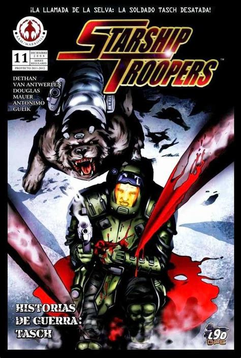 libro starship troopers invasi 243 n o starship troopers tropas del espacio info