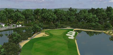 Hammock Bay Hammock Bay Golf Country Club