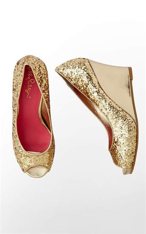 Wedges Murah Glitter Gold 25 best ideas about gold sparkly shoes on sparkle flats sparkle shoes and sparkle