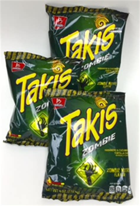 big bag of takis at target how much does coast takis zombie habanero cucumber tortilla chips pack of 3