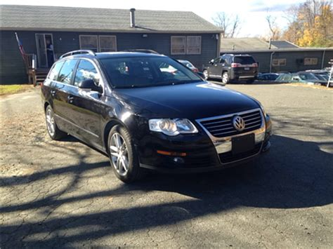 volkswagen dealer westchester ny carsforsalenyct used cars westchester county ny dealer