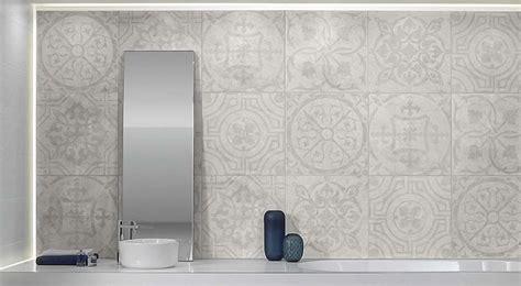 villeroy and boch tiles for bathrooms bathroom tiles villeroy boch interior design