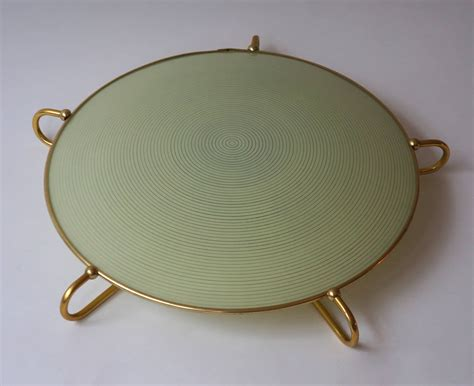 Fabulous 1950s Ceiling Fixture Or Wall Light At 1stdibs 1950s Lighting Fixtures