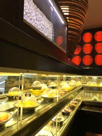 shou dresden shou sushi running dresden restaurant bewertungen