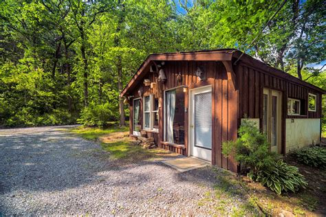 Cabins In Shenandoah Va by Annex Country Place Lodging Cing On The