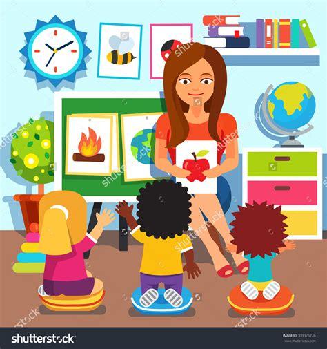 kindergarten images kindergarten clipart 101 clip