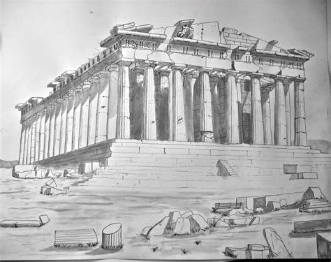 the near east dalmatia greece and constantinople classic reprint books 17 best images about parthenon on le corbusier