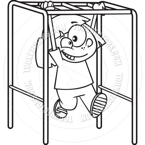 monkey bar coloring page valentines day coloring page hugs kisses monkey bar
