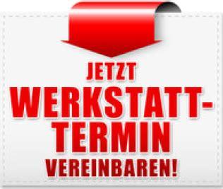 Werkstatt Termin Buchen by Autohaus Gr 246 Bel Gmbh Alles Was Das Auto Braucht