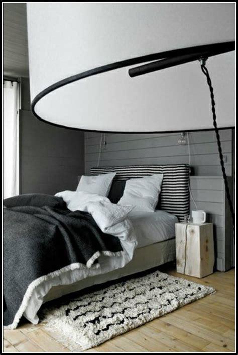 teppichboden schlafzimmer ungesund eyesopen co