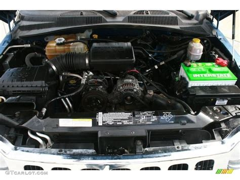 2003 Jeep Liberty Engine 2003 Jeep Liberty Limited 3 7 Liter Sohc 12 Valve