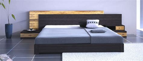 bed designs latest simple bed with bedside ls download 3d house