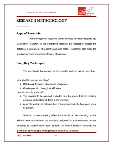 types of dissertation types of secondary research dissertation