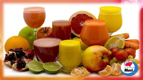 imagenes de jugos naturales de frutas consejos a la hora de preparar jugos naturales y licuados