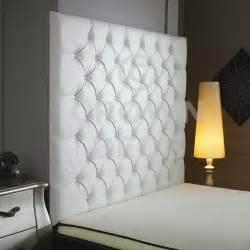 how to make a headboard taller beds 24hr
