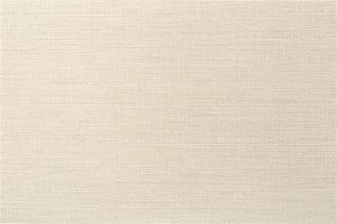 canvas background linen canvas white texture background utah senior living