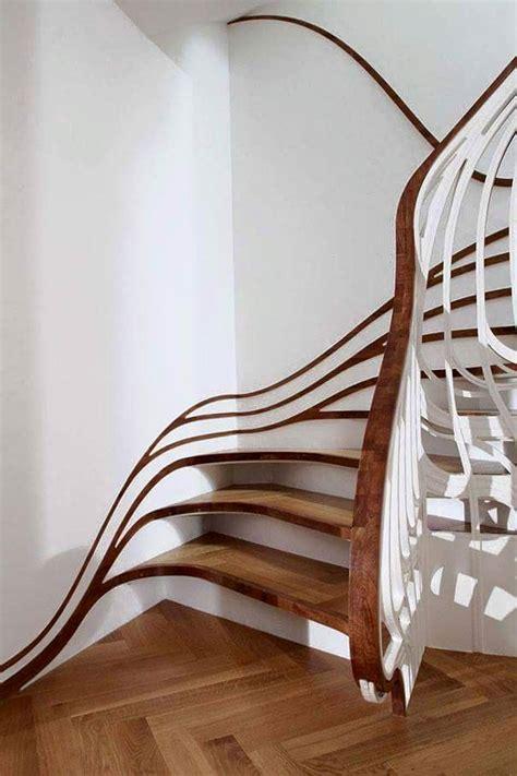 Unique Stairs Design 15 Unique Stair Designs Building Materials Malaysia