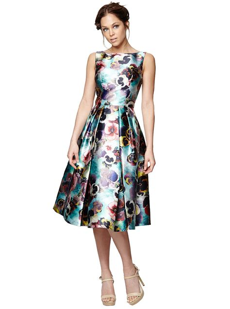 chi chi chi chi alyssa dress shop 50 s style vintage prom dresses free delivery