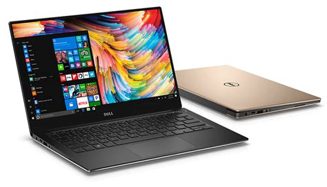 dell xps   review powerful light    review zdnet