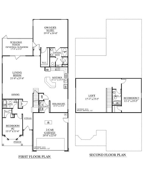 cape cod floor plans with loft new cape cod floor plans with loft house floor ideas