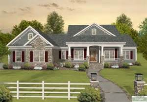 estimate the cost to build for the long meadow bhg 1169