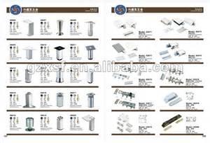 Kitchen Cabinet Shelf Brackets by Kitchen Cabinet Metal Shelf Support Brackets In Hardware